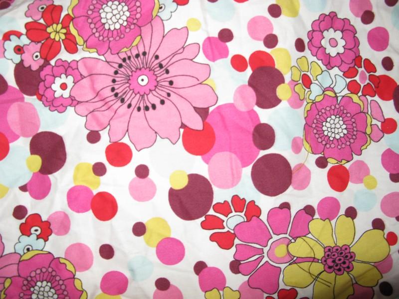 bloemetjes achtergrond photos